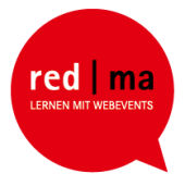Red-ma | Web Events KG